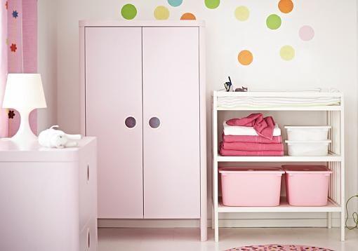 M s de 25 ideas incre bles sobre armarios infantiles en - Cocina nina ikea ...