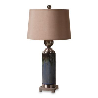 1000 images about table lamps on pinterest ceramics