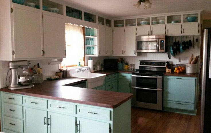 1000 ideas about cast iron farmhouse sink on pinterest