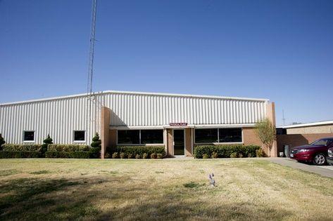 173 Best Images About West Texas A M University On Pinterest