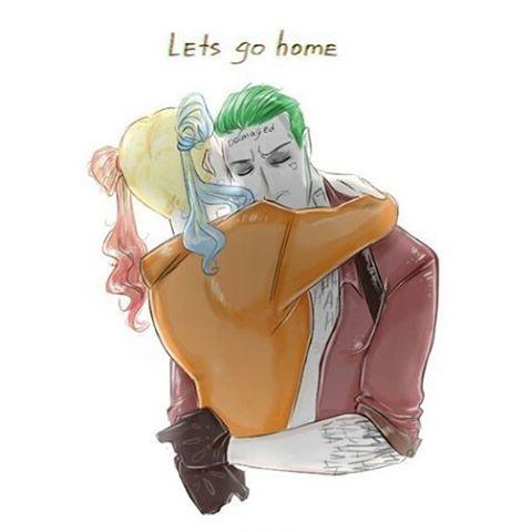 *credit to the artist* #Skwad #MargotRobbie #HarleyQuinn #ViolaDavis #AmandaWaller #WillSmith #Deadshot #JaredLeto #TheJoker #Joker #JaiCourtney #CaptainBoomerang #CaraDelevingne #Enchantress #RickFlag #Katana #KillerCroc #ElDiablo #SlipKnot #BenAffleck #Batman #Batfleck #DavidAyer #DCEU #DCExtendedUniverse #DCUniverse #BatmanvSuperman