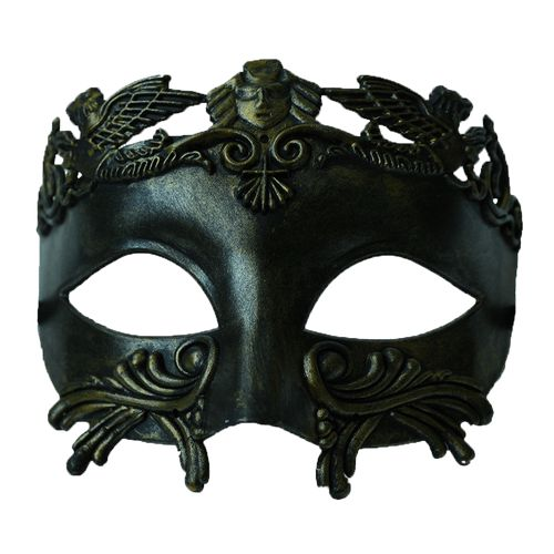 masquerade masks mask for masquerade ball masquerade express mask for masquerademasquerade halloween costumesladies - Halloween Costumes With A Masquerade Mask