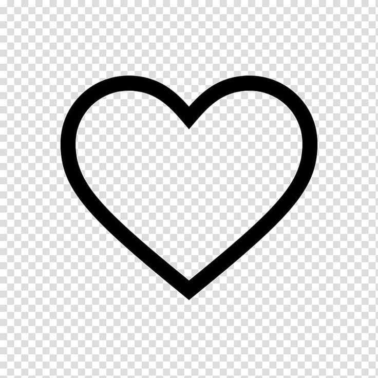 Cool heart symbols to copy and paste in 2020 | Heart text ...Text Art Symbols Copy And Paste