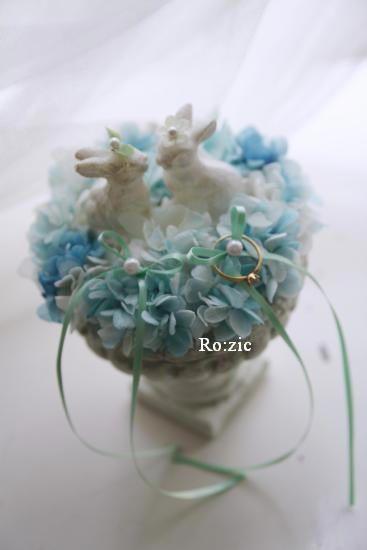preserved flower http://rozicdiary.exblog.jp/22941119/
