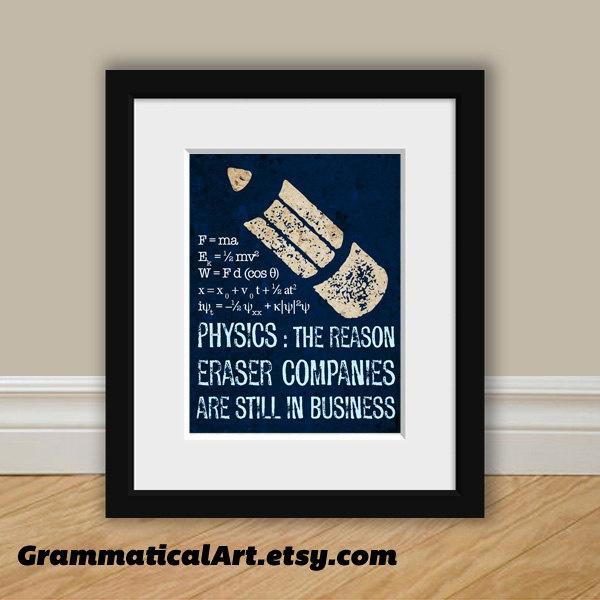 28 best Grammar images on Pinterest | Gag gifts, Funny definition ...