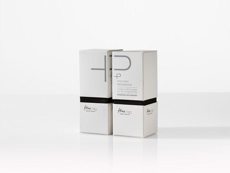 Solgar Italia - Packaging Design: HP/ Hino High Performance :  //www.keybusiness.it/packaging-design/2145