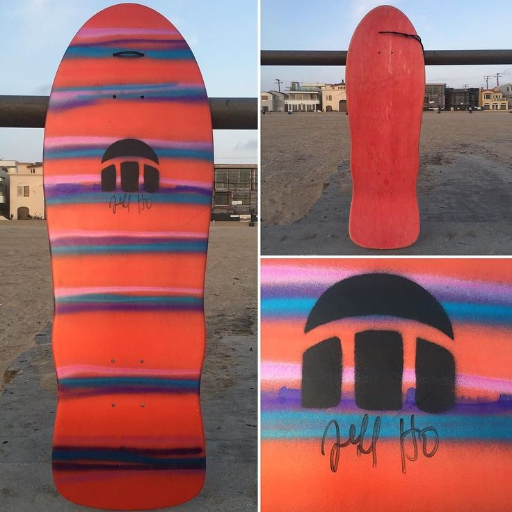 Instagram #skateboarding photo by @verticalflowing - Nos Jeff ho zephyr skateboard. This is a newer board. It is hand painted by Jeff . It the same template as the 80s zephyr on my feed yesterday . #jeffho #zephyr #zephyrskateboards #dogtown #dogtownskates #weshumpston #nikesb #skateanddestroy #skateandannoy #vintageskateboard #boardporn #skateporn #skateboarding #skate #skateboardhistory #skateboardinglife #sk8 #sk8life #skateboardlegend #skateart #skateboardart #thrashermagazine…