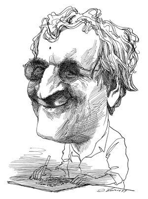 9 best Illustrator, Kent, Rockwell images on Pinterest