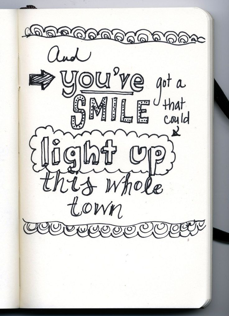Lyric lyrics to old love songs : Best 25+ Bird song lyrics ideas on Pinterest   Good song quotes ...