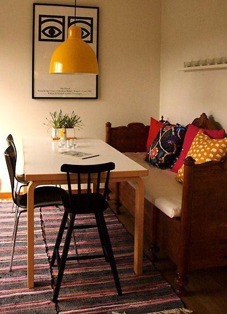 Kitchen   Dining Room Layout. Best 25  Kitchen sofa ideas on Pinterest   Kitchen extension
