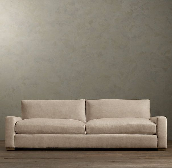Existing maxwell upholstered sofa pcd project mid lane for Couch 0 interest