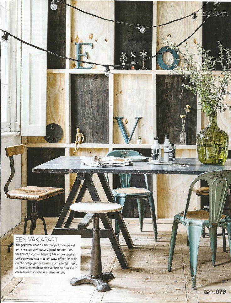 83 beste afbeeldingen van styling br t amsterdam for Industrial design amsterdam