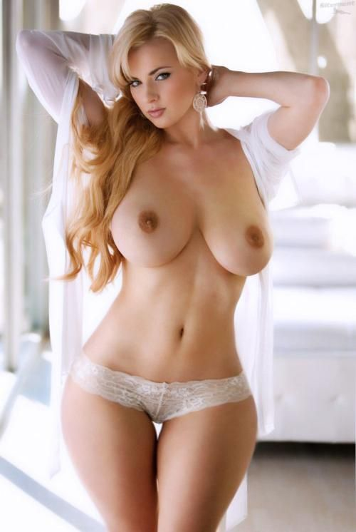 casual relationship rules escort & babes