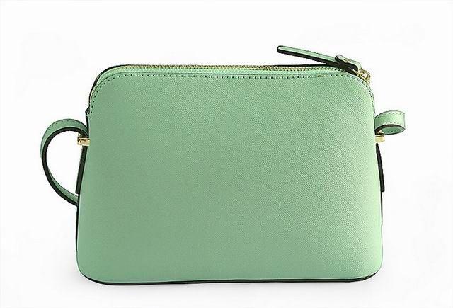 2015 Fashionable Kate Spade Handbags,Kate Spade Sale,Kate Spade Diaper Bag,Kate Spade Wallets Sale