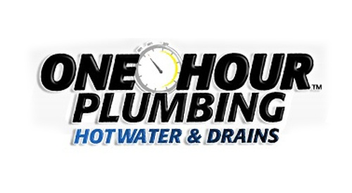 We are SYDNEY'S RAPID ONE HOUR RESPONSE PLUMBING SPECIALISTS providing GAS, ELECTRIC, SOLAR HOT WATER TANK REPLACEMENT & REPAIRS FOR RHEEM – SOLAHART – RINNAI – BOSCH. PLUS BLOCKED DRAIN CLEARING AND TOILET CISTERN REPAIRS