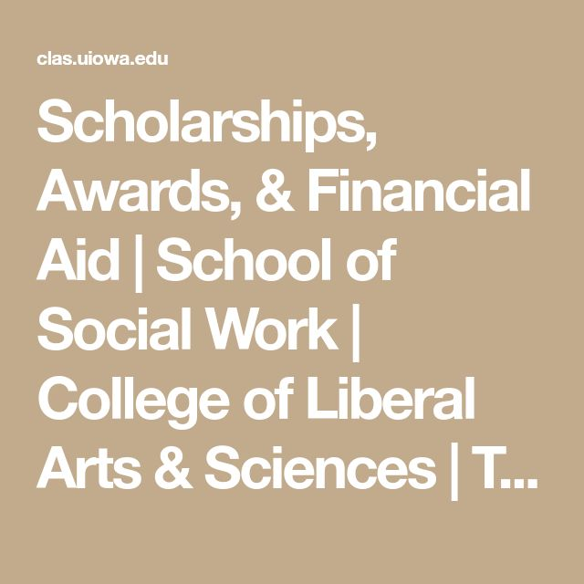 Best 25+ Social work scholarships ideas on Pinterest Graduate - scholarship recommendation letter