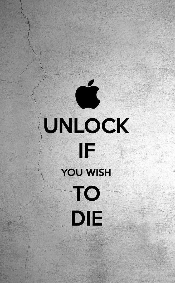 21 best funny lock screen wallpapers images on pinterest lock iphone wallpaper voltagebd Images