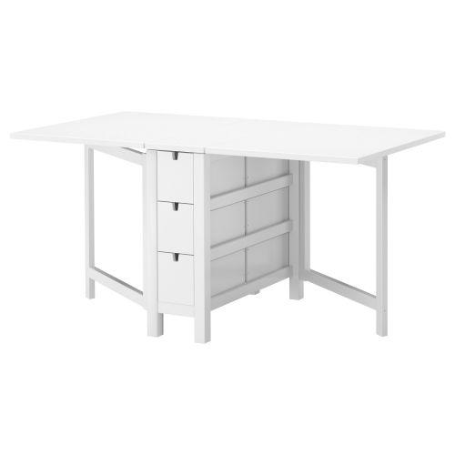 17 mejores ideas sobre mesa plegable en pinterest mesa - Mesa dibujo ikea ...