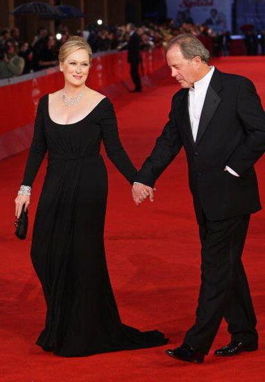 Meryl Streep #merylstreep