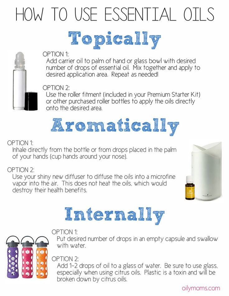 269 best young living essential oils images on pinterest yl oils young living essential oils. Black Bedroom Furniture Sets. Home Design Ideas