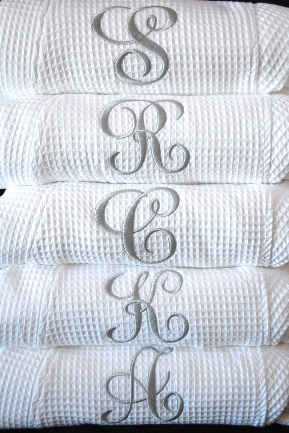 Hey, I found this really awesome Etsy listing at https://www.etsy.com/listing/231906696/personalized-bridesmaids-gifts