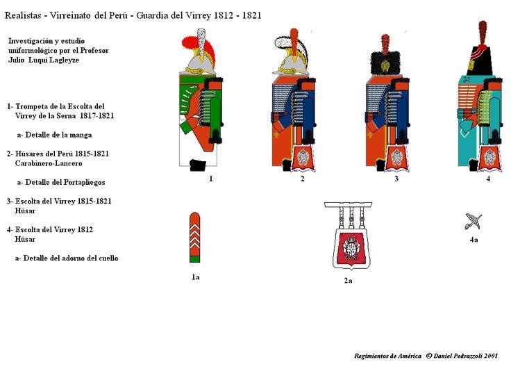 RVPGuardiaVirrey.gif (1024×757)