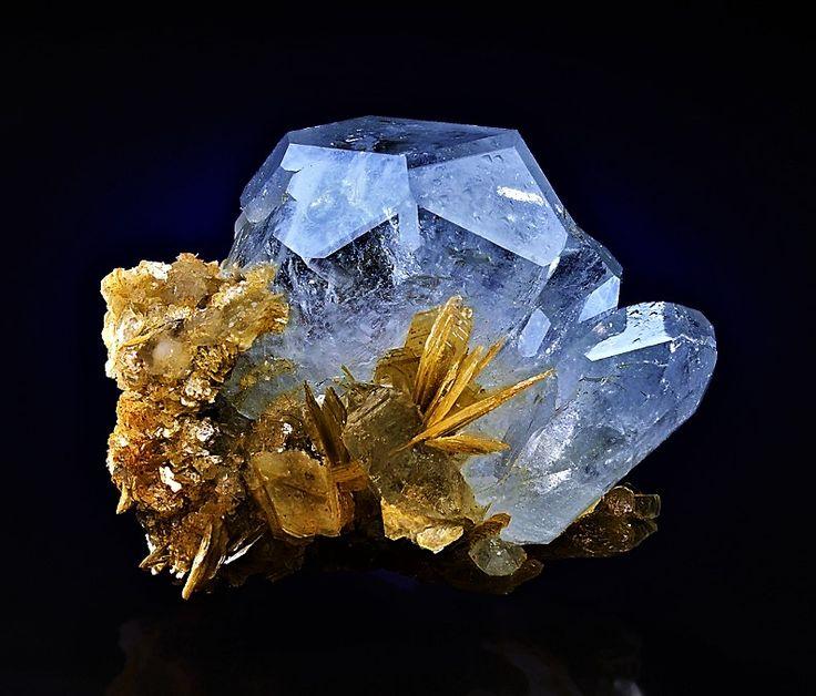 цены природные кристаллы фото блондинок брюнеток, попки