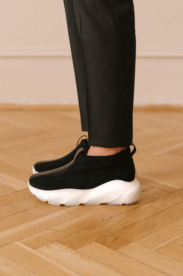 Sportowe Buty Audrey Sport Sport Shorts Sneakers Nike Sports
