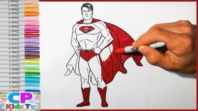 27 Beautiful Photo Of Superman Coloring Page Entitlementtrap Com Superman Coloring Pages Cool Coloring Pages Coloring Pages Inspirational