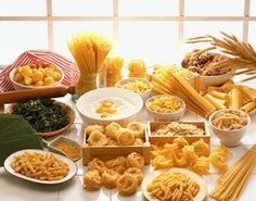 Low Purine Diet Gout Recipes