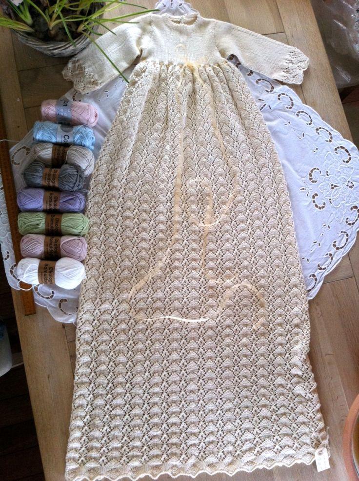Hjemmestrik i luksus garn strikket med glæde for hvert stykke strik :) Jeg strikker bl.a. smukke ...