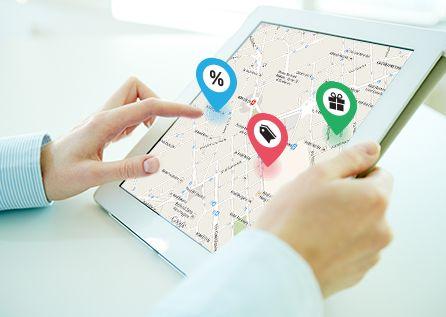 Recommendation, riconosci i tuoi clienti e suggerisci servizi personalizzati!