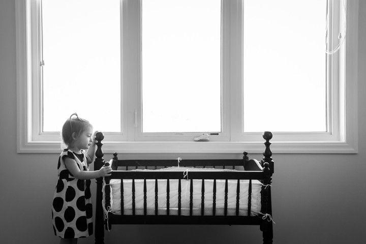Kitchener Photographer Newborn #newbornlifestyle #newborn #lifestylenewborn Yellow Brick Road Photography www.yellowbrickroadphoto.ca