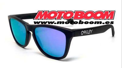 Gafas de sol Oakley Frogskins 119.00€