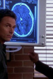 Private Practice Season 2 Episode 15 Acceptance. When Archer suffers a seizure, Addison and Naomi, search for a cause and a cure. In their quest they call Derek Shepherd for help. Meanwhile, Violet tells about the pregnancy to Sheldon and...