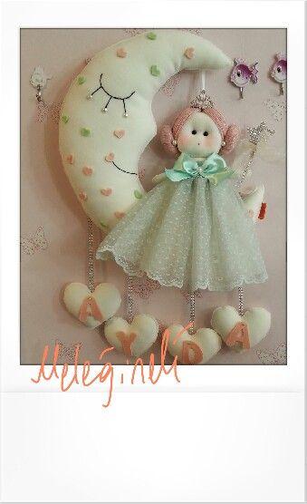 Baby banner kapi susu