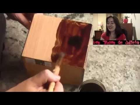 RECETA BETUN DE JUDEA. Recipe BETUN of Judea - YouTube