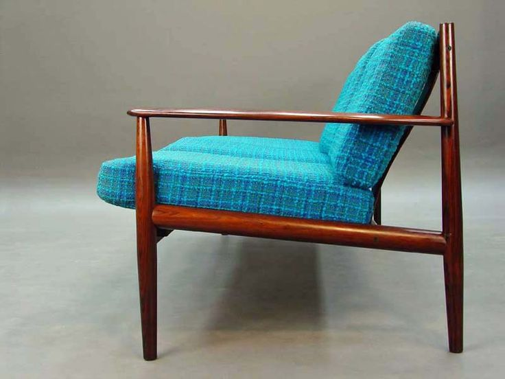 Furniture : Stylish Mid Century Furniture Houston With Blue Chair Stylish Mid  Century Furniture Houston Mid Century Modern Furniture Los Angelesu201a Mid ...