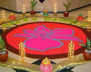 Diwali festivals mean decorations and greeting people and your loved ones and attractive diwali decoration items may change to give a new look to your house.