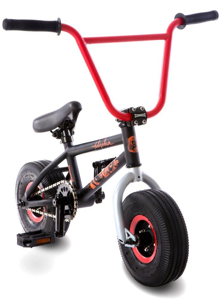 Bounce Alpha Mini BMX Bike http://jj2.in2cpa.com/bmx-bikes/?asin=B00OKEG2RC