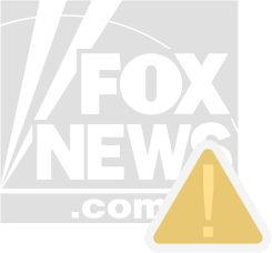 FOX NEWS: Drones in Houston would be a force multiplier for rescue efforts  so why is the FAA telling them to stay away?