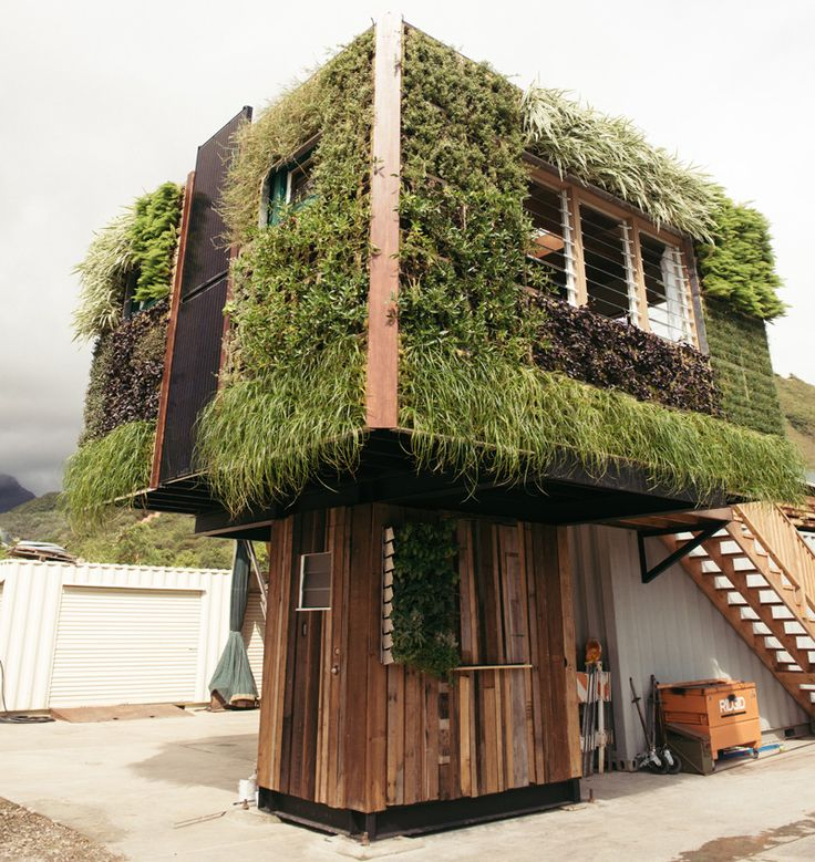Grimshaw Designs A Tiny Home That S Affordable: Only Best 25+ Ideas About Affordable Housing On Pinterest