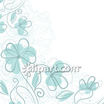 Clipart.com Closeup | Royalty-Free Image of abstract,announcement,antique,art,background,beauty,border,card,celebration,classical,computer,creative,creativity,damask,deco,decor,decoration,design,doodle,drawing,element,emblem,floral,flourishes,flower,frame,gift,grunge,invitation,label,message,modern,nature,ornament,pattern,placard,retro,ribbon,romantic,sign,silhouette,summer,text,texture,traditional,vignette,vintage,wallpaper