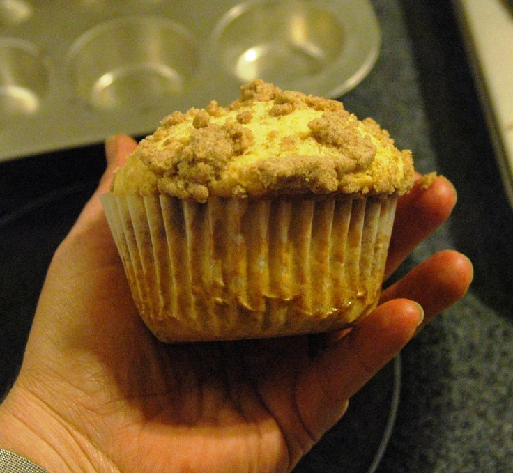 How to Adjust a Muffin Recipe for Jumbo Size Muffins -- via wikiHow.com