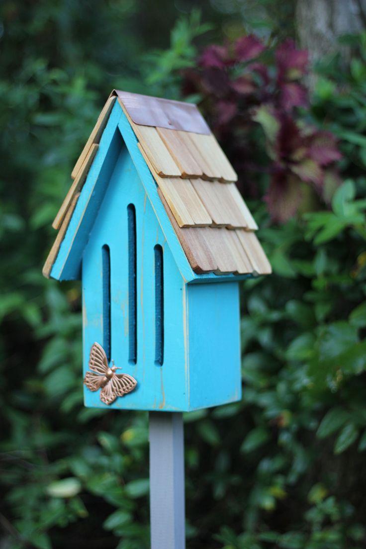 best 25+ butterfly house ideas on pinterest | butterfly plants