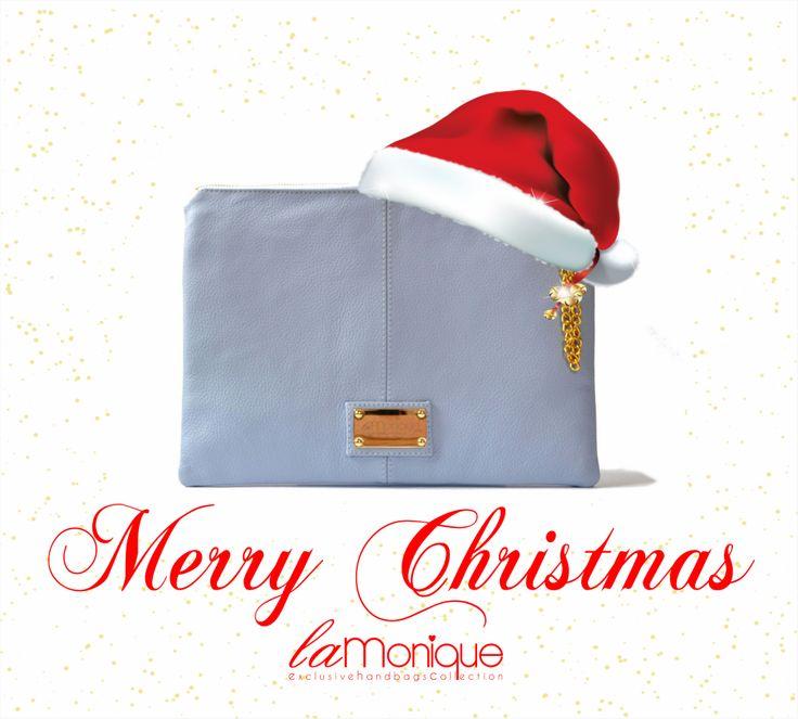 www.la-monique.com  LUXURY HANDBAGS COLLECTION https://www.facebook.com/LaMonique.designed.by.Monika.Zontek