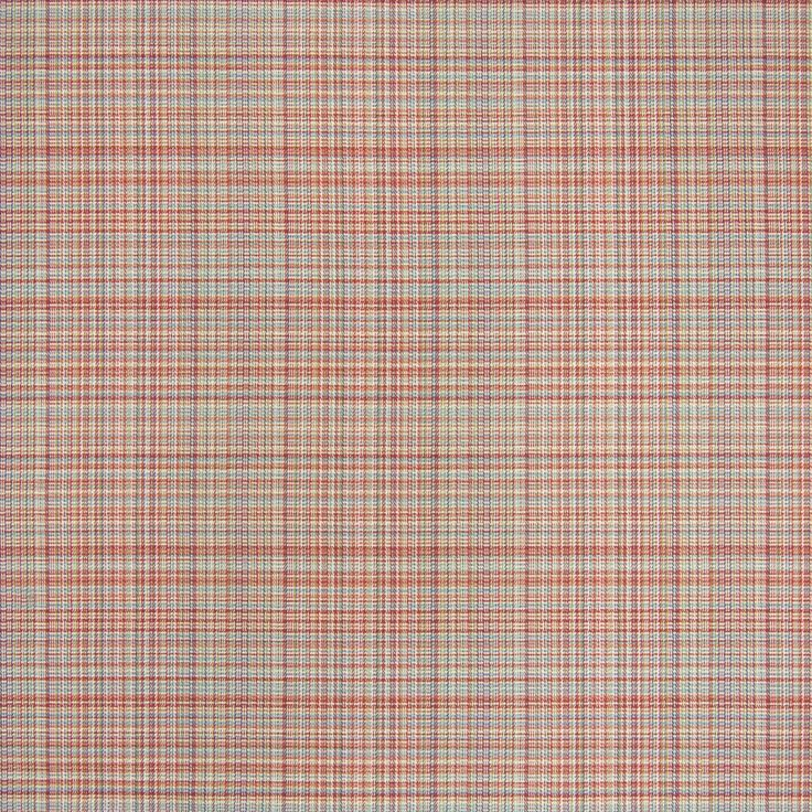 B5928 Red Delicious Fabric by the Yard by Greenhouse
