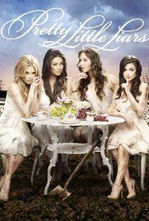 Pretty Little LiarsShay Mitchell, Liars Seasons, Favorite Tv, Abc Families, Prettylittleliars, Pll, Watches Movie, Movie Online, Pretty Little Liars