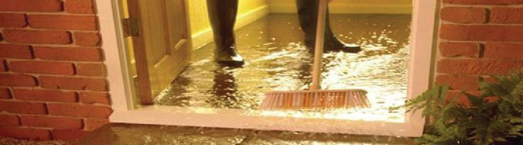 water damage Sarasota is really a heavy problem inflicting loss to folks. you may wish to rent an expert service company that has WinkelmanInc in water damage restoration so as to perform water damage cleanup.