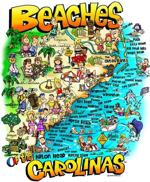 Best 25 Denver North Carolina Ideas On Pinterest: 25+ Best Ideas About North Carolina Beaches Map On